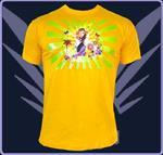 gold-gelbes-streetwear-shirt-xxl-2684545-1.jpg