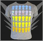 graues-clubwear-t-shirt-xxl-2684549-1.jpg