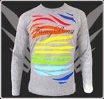 graues-regenbogen-longsleeve-shirt-l-2684524-1.jpg