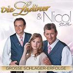 grosse-schlager-erfolge-das-neue-duett-album-2684583-1.jpg