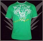 gruen-weiss-doppel-look-streetwear-fashion-shirt-m-2684525-1.jpg