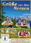 gruesse-aus-den-bergen-2684918-1.jpg