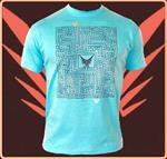 hell-blaues-labyrinp-streetwear-und-fashion-shirt-m-2684521-1.jpg