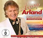 henry-arland-das-beste-instrumental-cd-und-2685569-1.jpg