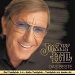 jonny-hill-das-beste-2684768-1.jpg