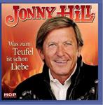 jonny-hill-was-zum-teufel-ist-schon-liebe-2684767-1.jpg