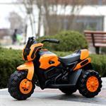 kinderfahrzeug-elektro-kindermotorrad-dreirad-orange-2684720-1.jpg