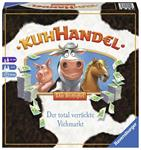 kuhhandel-das-brettspiel-2685387-1.jpg