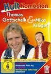 kult-komoedien-mit-pomas-gottschalk-und-mike-krueger-2685700-1.jpg