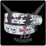 leder-guertel-schwarz-weiss-clubwear-look-105cm-2684480-1.jpg