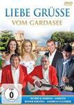 liebe-gruesse-vom-gardasee-2685956-1.jpg
