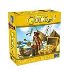 lookout-games-gold-ahoi-2685102-1.jpg