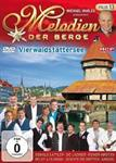 melodien-der-berge-folge-13-vierwaldstaettersee-2685434-1.jpg