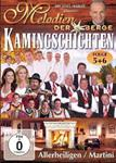 melodien-der-berge-kamingeschichten-allerheiligenmartini-folge-56-2685483-1.jpg