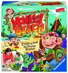 monkey-beach-2686152-1.jpg