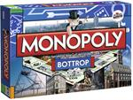 monopoly-bottrop-2685130-1.png