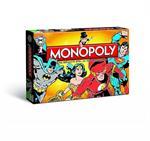 monopoly-dc-comics-originals-2685829-1.jpg
