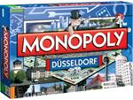 monopoly-duesseldorf-2685230-1.png