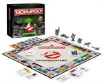 monopoly-ghostbusters-2685490-1.png