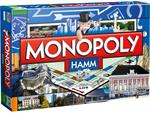 monopoly-hamm-2686170-1.png
