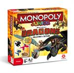 monopoly-junior-dragons-collectors-edition-2685732-1.png