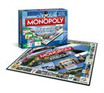 monopoly-mega-2nd-edition-2685402-1.png