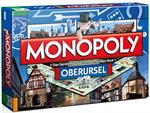 monopoly-oberursel-2684987-1.png