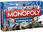 monopoly-schwaebisch-alb-2685919-1.png