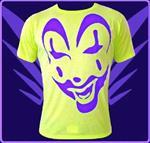neon-gelb-clubwear-und-ravewear-shirt-xl-2684533-1.jpg