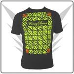 neon-schwarz-clubwear-techno-shirt-s-2684551-1.jpg