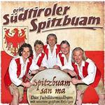orginal-suedtiroler-spitzbuam-spitzbuam-san-ma-2685505-1.jpg