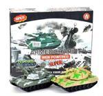 panzer-6-stk-im-display-2686161-1.jpg