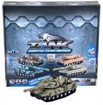 panzer-8-stk-im-display-2685263-1.jpg