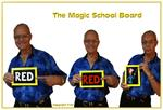 pe-magic-school-board-children-trick-english-version-2684824-1.jpg