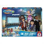 playmobil-super-4-die-zeit-laeuft-brettspiel-2685661-1.jpg
