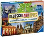 ravensburger-deutschlandreise-deutschland-spielend-entdecken-2685093-1.jpg