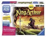 ravensburger-king-arpur-brettspiel-digital-smart-play-2684979-1.jpg