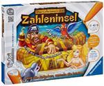 ravensburger-tiptoi-das-geheimnis-der-schatzinsel-ohne-stift-2685881-1.jpg