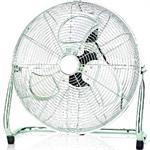 retro-chrom-hochgeschwindigkeits-ventilator-mit-oszillation-2686040-1.jpg