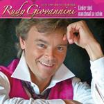 rudy-giovannini-lieder-sind-manchmal-so-schoen-2685149-1.jpg