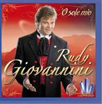 rudy-giovannini-o-sole-mio-2685349-1.jpg
