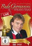 rudy-giovannini-und-strato-vani-viva-strauss-live-2685224-1.jpg