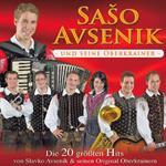 saso-avsenik-und-seine-oberkrainer-die-20-groessten-hits-2684615-1.jpg