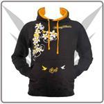 schwarz-gelber-beach-sweater-streetwear-kapuzen-sweatshirt-pull-xl-2684523-1.jpg