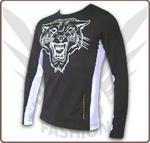 schwarz-weiss-tattoo-longsleeve-shirt-xxl-2684498-1.jpg