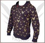 schwarze-clubwear-jacke-gold-aufdruck-l-2684483-1.jpg