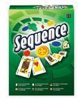 sequence-4-sprachig-2684445-1.jpg