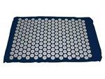 shanti-akupressurmatte-nagelmatte-65-x-41-cm-blau-2686379-1.jpg