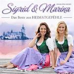 sigrid-und-marina-das-beste-aus-heimatgefuehle-2685083-1.jpg