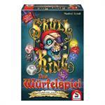 skull-king-das-wuerfelspiel-2685589-1.jpg